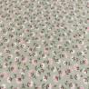 Sevenberry - Petites fleurs roses