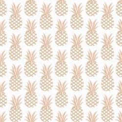 Jersey ananas
