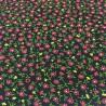 Sevenberry - Petites fleurs rouges