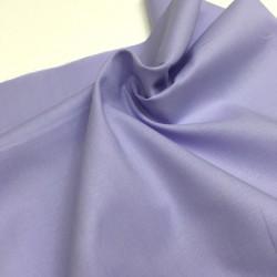 Coton mauve - 30cm