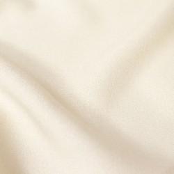 Atelier Brunette - Crêpe Off White