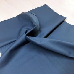 Coton bleu ciel