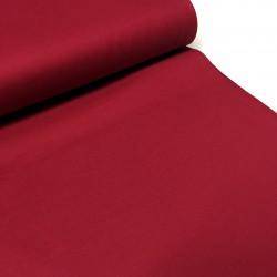 Coton rouge - 68cm