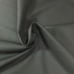 Coton gris foncé