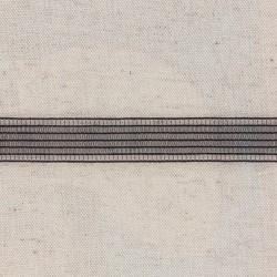 Elastique fronceur 19mm