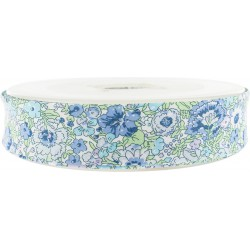 Bias tape Liberty Amelie