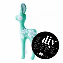 Paapii Design - Bambi sewing kit