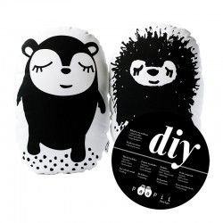 Paapii Design - Siiri & Myyry sewing kit