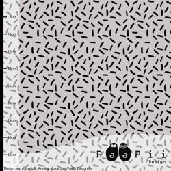 Paapii Design - Sprinkles