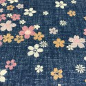 Morikiku - Fleurs japonaises
