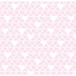 Coton hearts