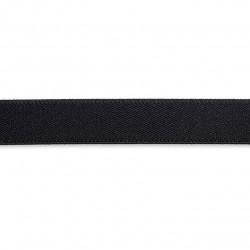 Prym élastique velours 25mm