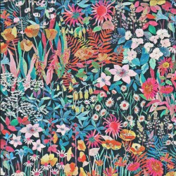 Liberty Faria flowers small