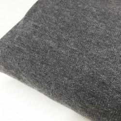 Sweat léger gris