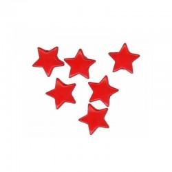 Pressions KAM étoiles - 30x