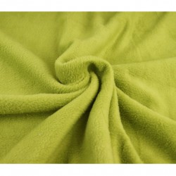 Fleece lime