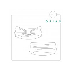Opian - Ortles Snood