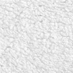 Sherpa blanc