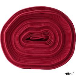 Paapii Design - Ribbing red