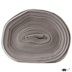 Paapii Design - Bord côtes sand