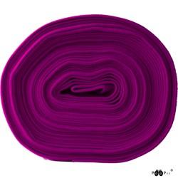 Paapii Design - Bord côtes purple