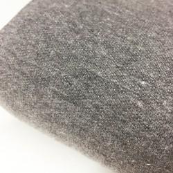 Sweat léger gris clair
