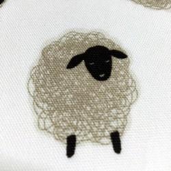 Sevenberry - Moutons