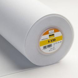 Vlieseline S520 - Interfodera rigida per mantovane