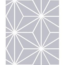Asanoha cotton