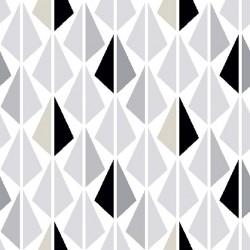 Geometric cotton