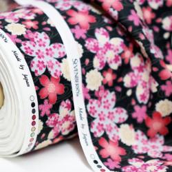 Sevenberry - Sakura flowers - 100cm
