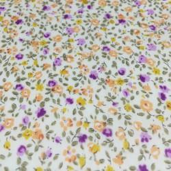 Sunwell - Fleurs multicolores - 100cm