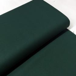 Coton vert foncé