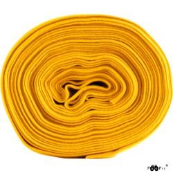 Paapii Design - Ribbing sun