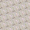 Cotton glitter deer