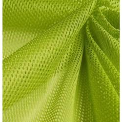Mesh fabric - 112cm