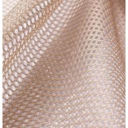 Mesh fabric - 60cm