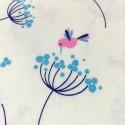 Riley Blake - Wildflower Birds