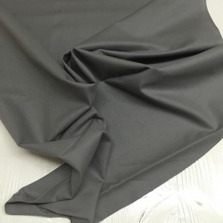 Coton gris clair