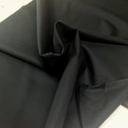 Cotone antracite