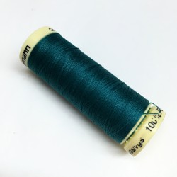 Gütermann sewing thread green duck (223)