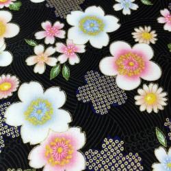 Sevenberry - Japanische Blumen