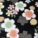 Sevenberry - Fleurs japonaises