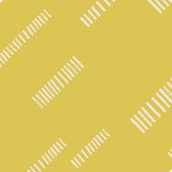 Atelier Brunette - Dash Lime