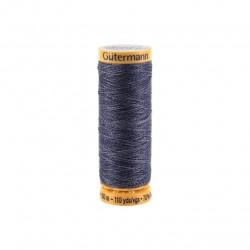 Gütermann sewing thread grey (35)