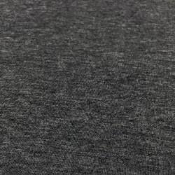 Grau Jersey