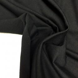Jersey noir