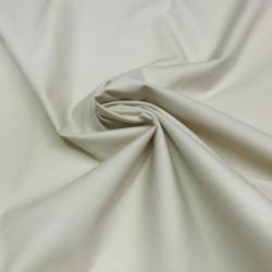 Coton beige