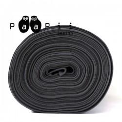 Paapii Design - Ribbing white