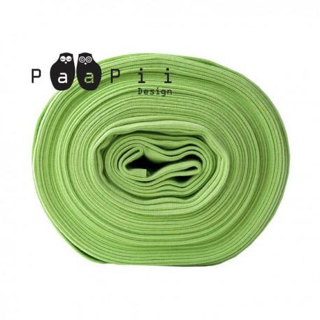 Paapii Design - Ribbing turquoise